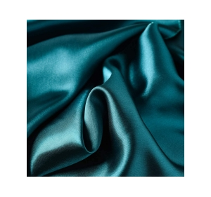 Cloud Fino Satin Sheets Set