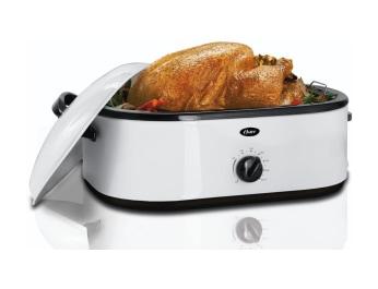 Oster Roaster Oven