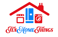 Tenhomethings