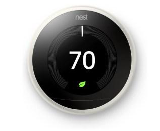 Google T3017US Nest