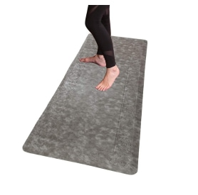 Hebe Extra Long Kitchen Mat
