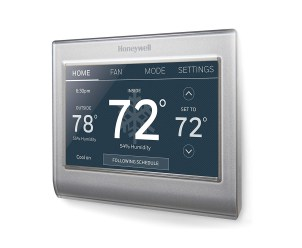 Honeywell Home RTH9585WF1004